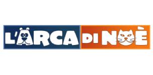 logo-arca-di-noe-(1)